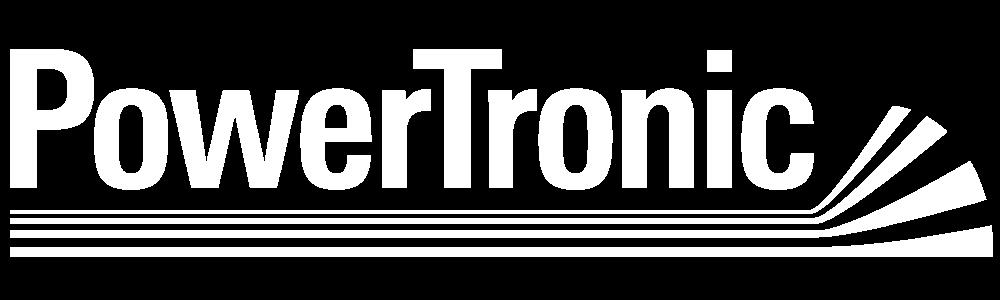 Power-Tronic